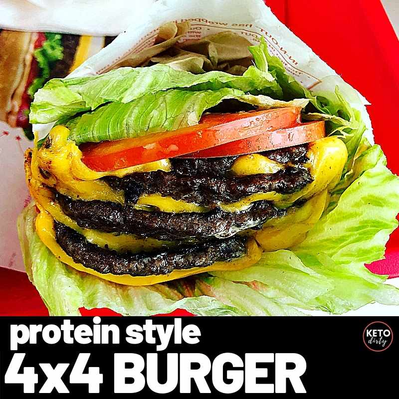 in-n-out-4x4-protein-style-photo-keto-burger