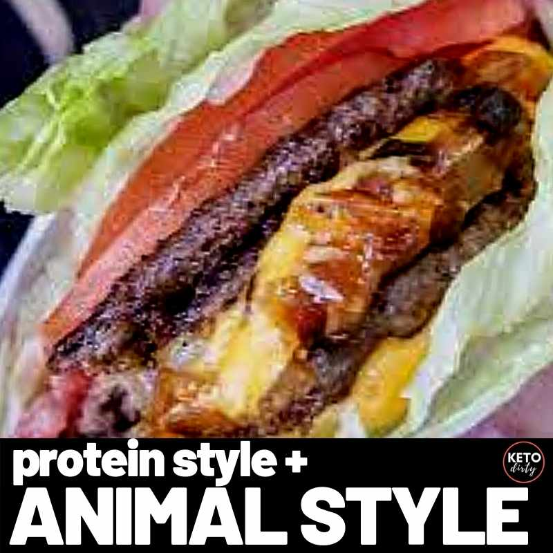 in-n-out-animal-style-protein-style-keto-burger-photo