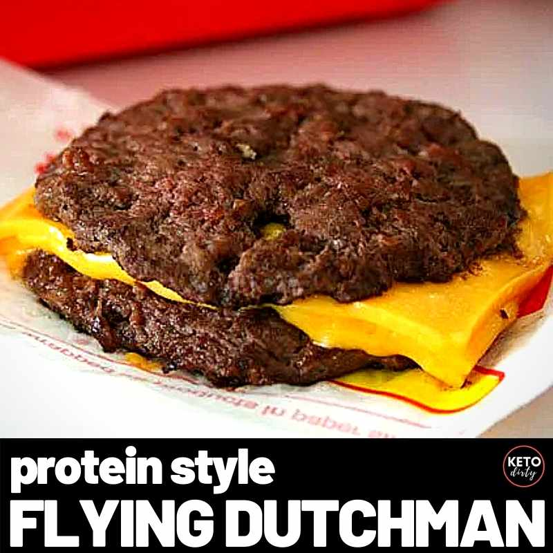 in-n-out-flying-dutchman-protein-style