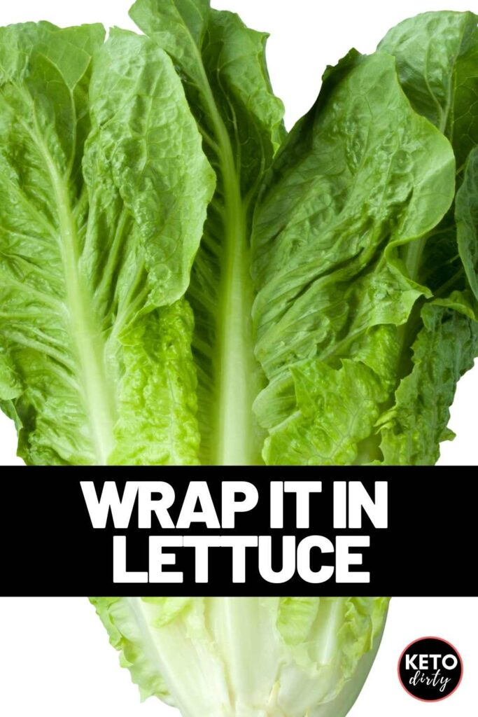 in-n-out-keto-lettuce-wrap-protein-burger-683x1024