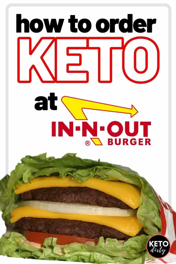 in-n-out-keto-menu-protein-style-burger-683x1024
