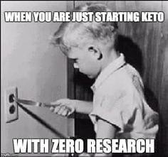 keto-diet-start-meme
