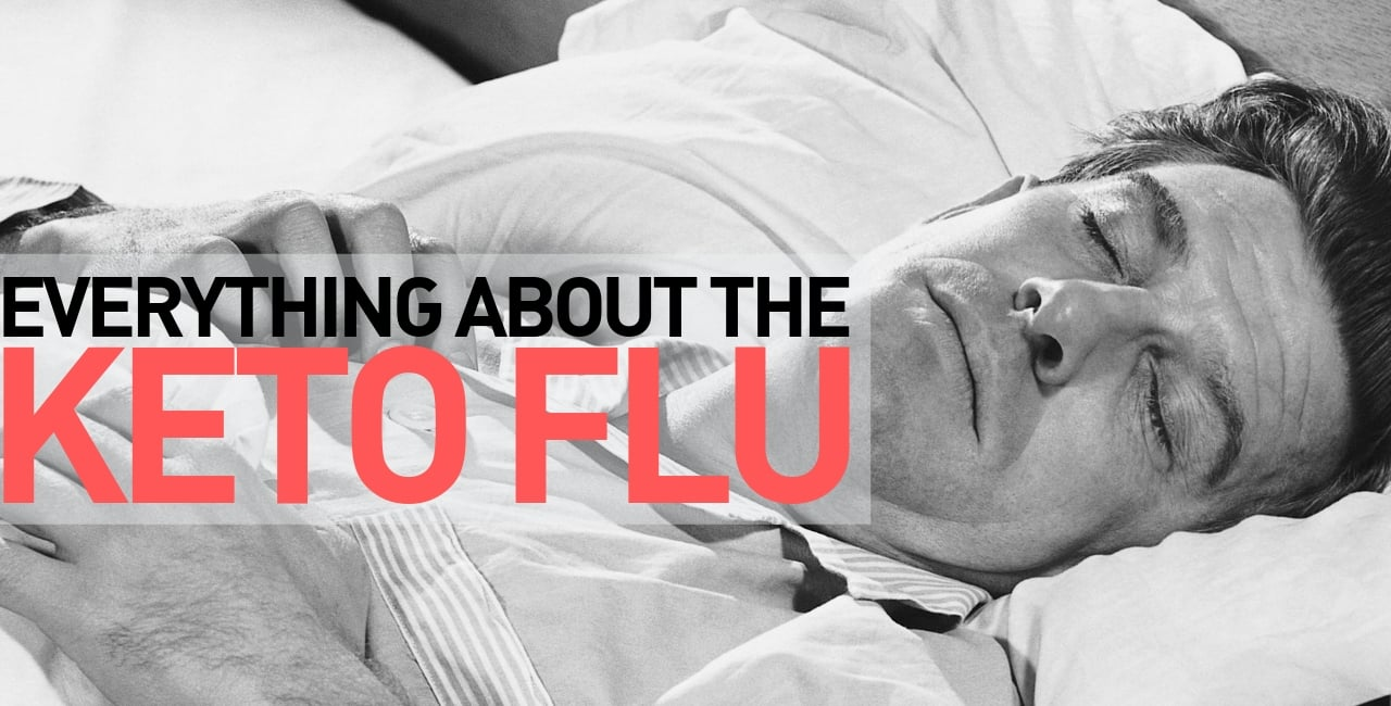 what-is-keto-flu