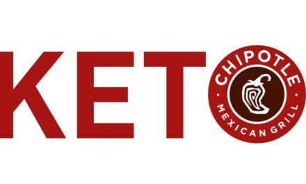 Zoes Kitchen Menu Keto Options | KETO Dirty