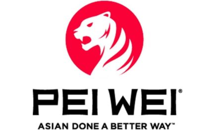 KETO Pei Wei Menu  – Here is What to Eat at Pei Wei Asian Diner