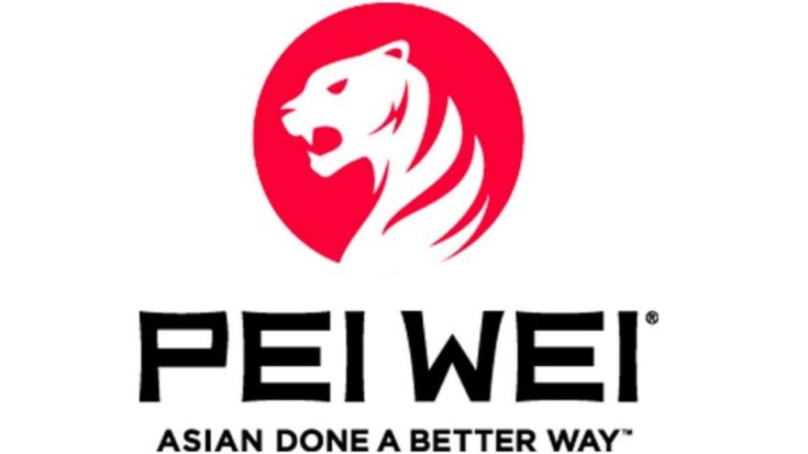 KETO Pei Wei Menu  - Here is What to Eat at Pei Wei Asian Diner