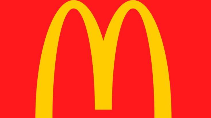mcdonalds-keto-735x413