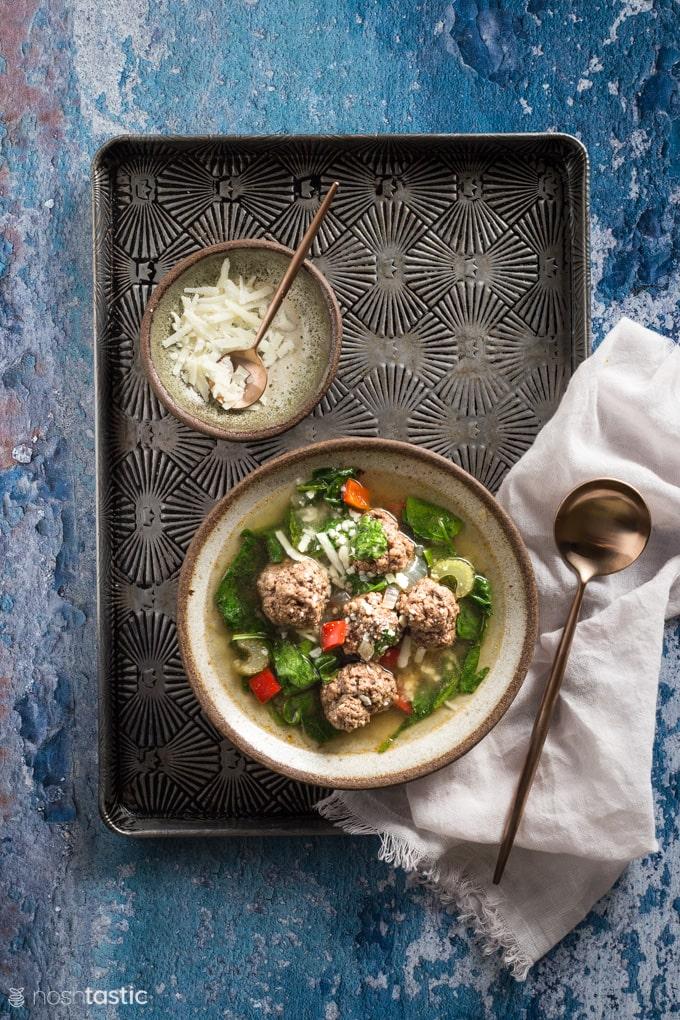 Keto-Italian-Wedding-soup-Recipe-photo-1-of-1-2