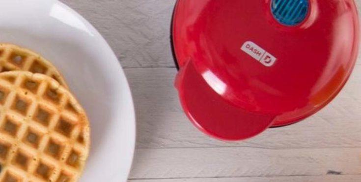 chaffle-waffle-maker-735x372