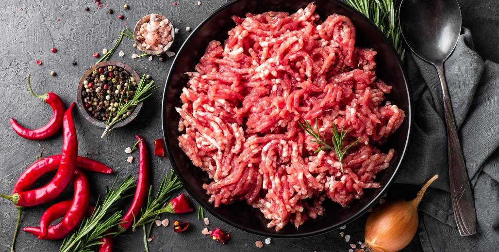 keto-ground-beef-recipes-low-carb