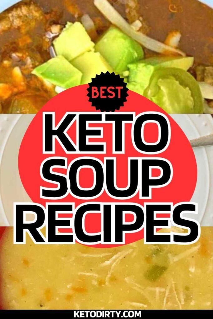 keto-soup-recipes-2021-683x1024
