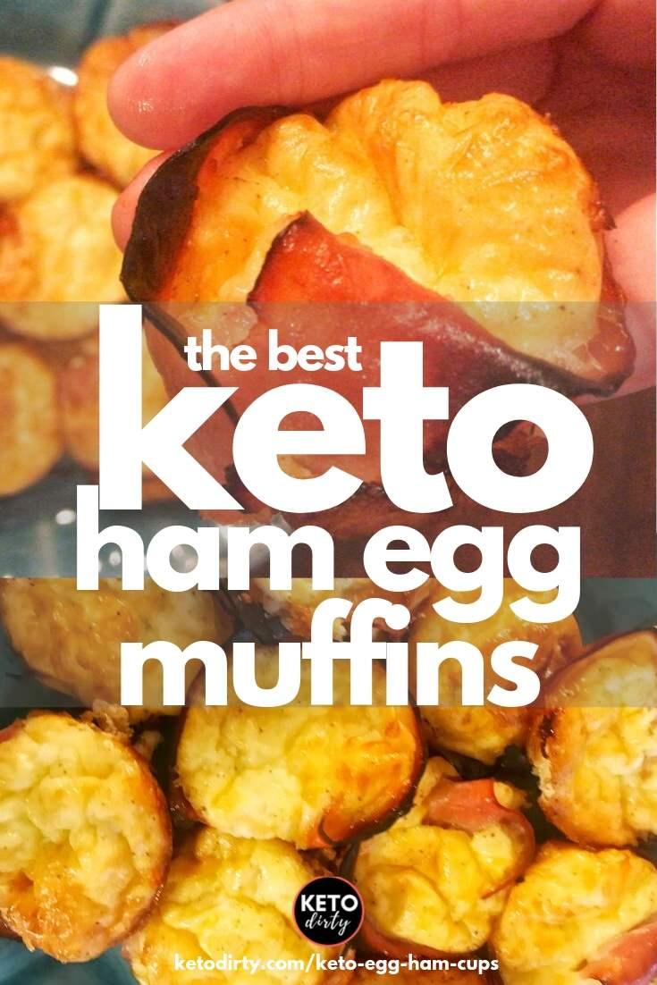 keto-ham-egg-cups-recipe