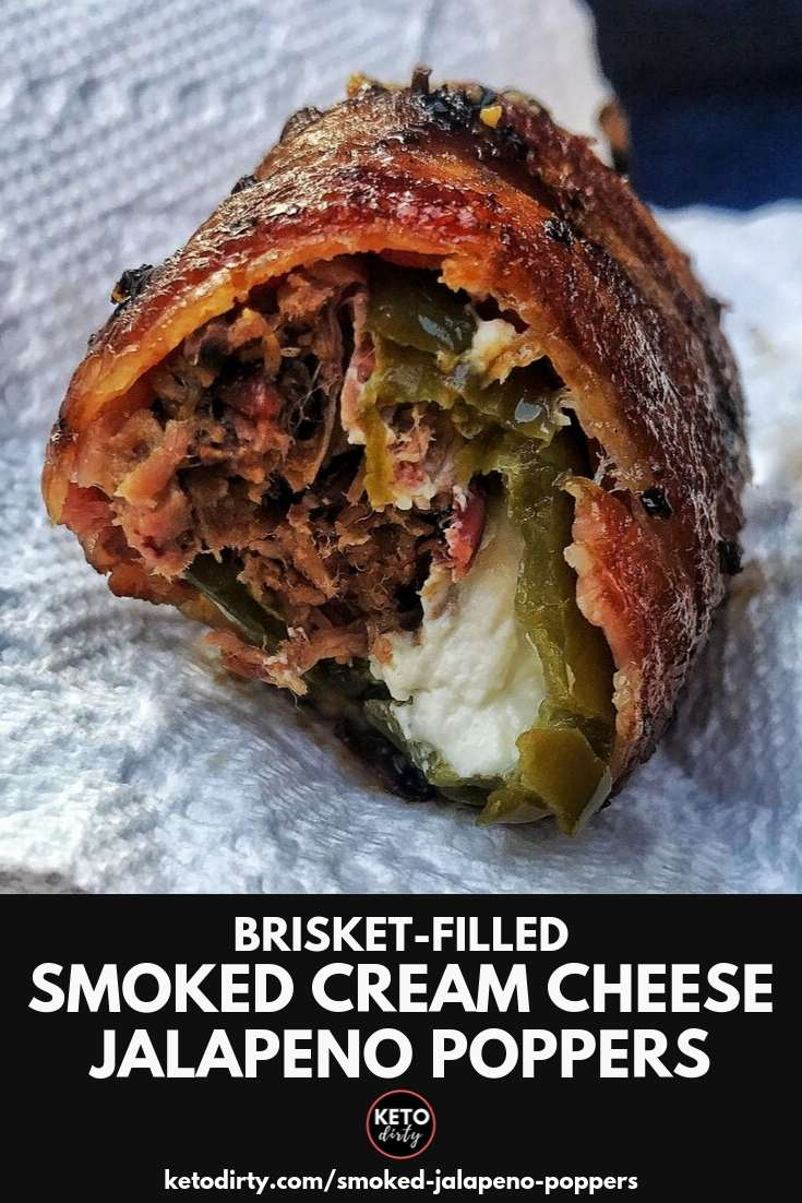 brisket-smoked-jalapenos