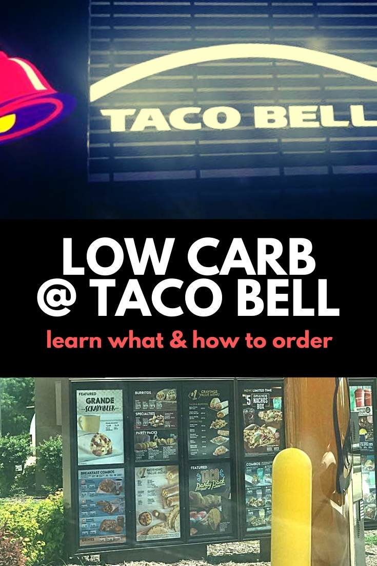 low-carb-taco-bell