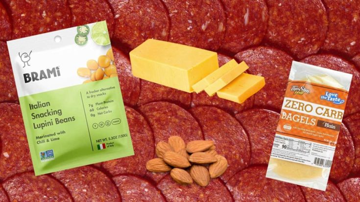 no-carb-keto-snacks-735x413