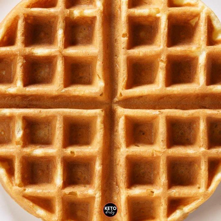 no-flour-chaffle-recipe-735x735