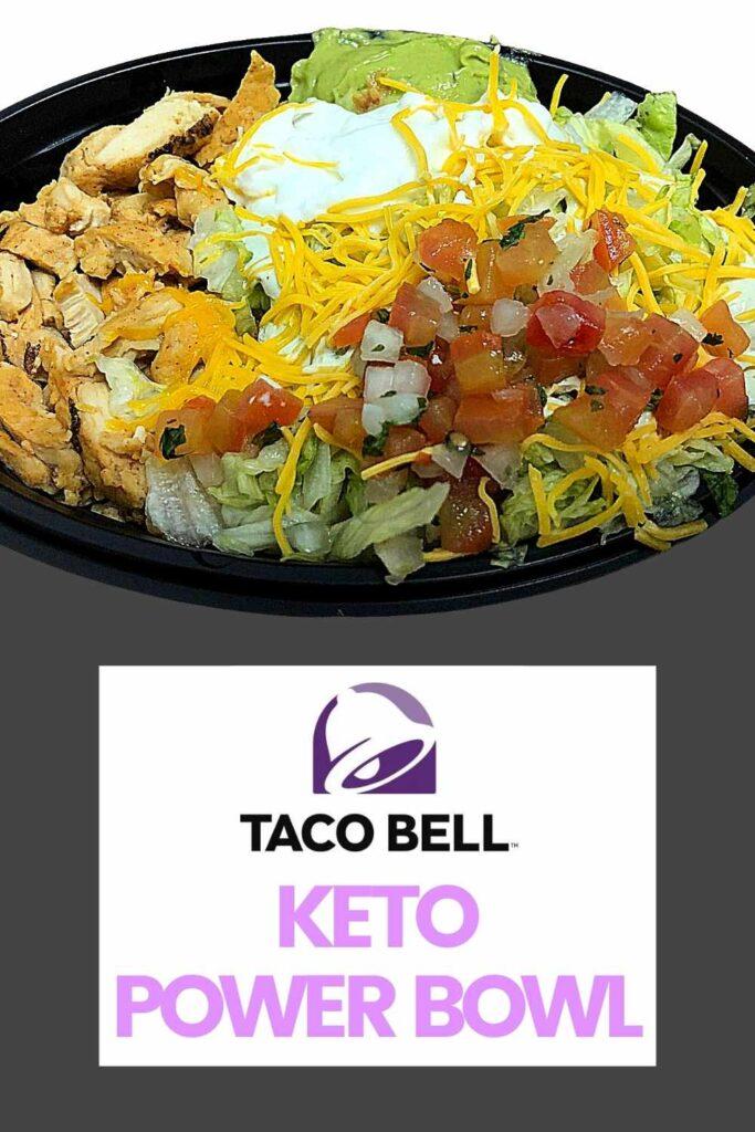 taco-bell-keto-power-bowl-683x1024