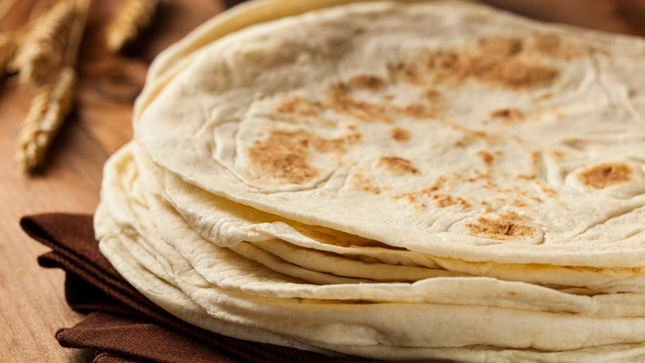 low carb tortillas store bought