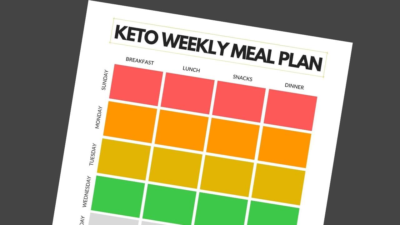keto-meal-planner-free-