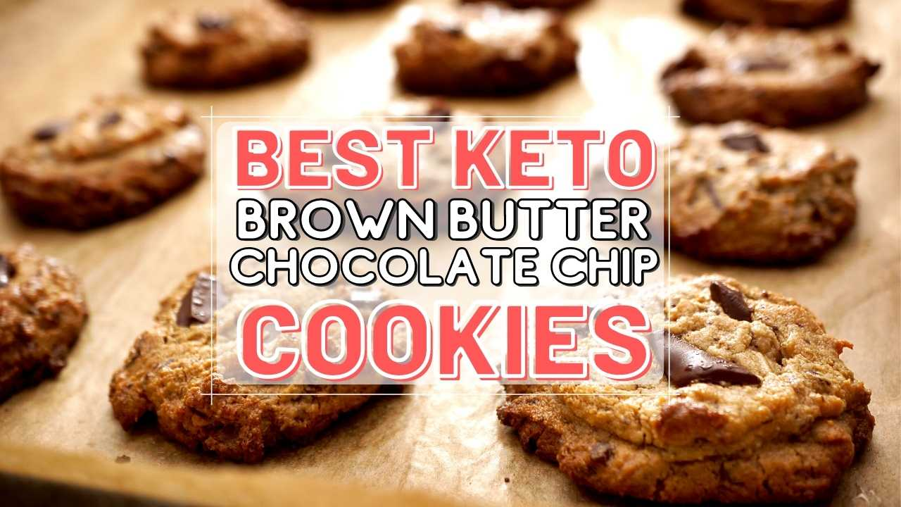 keto-brown-butter-chocolate-chip-cookies-recipe