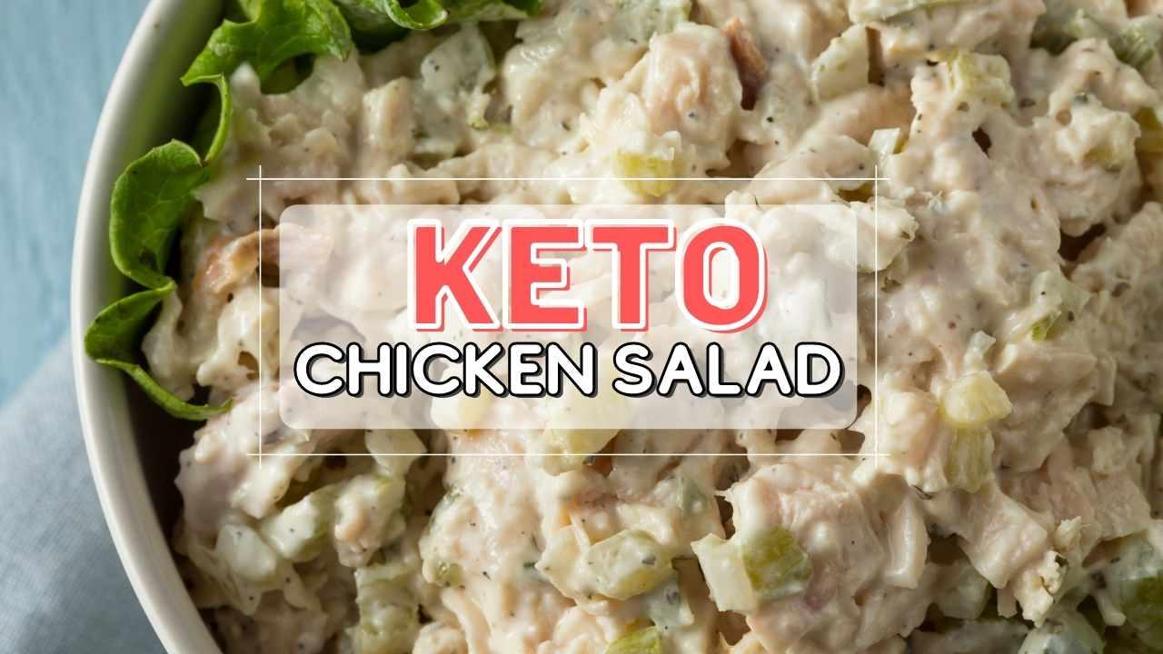 low-carb-chicken-salad-recipe-1