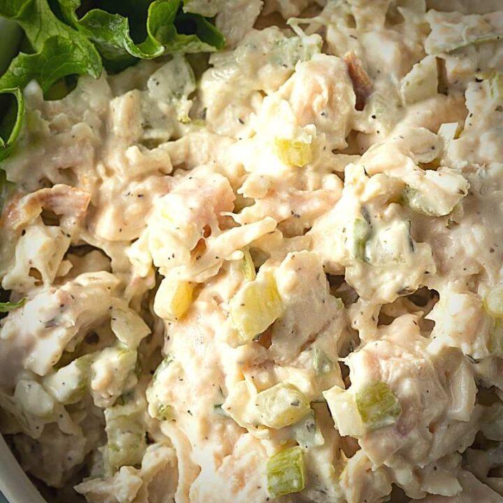 low-carb-chicken-salad-recipe-720x720