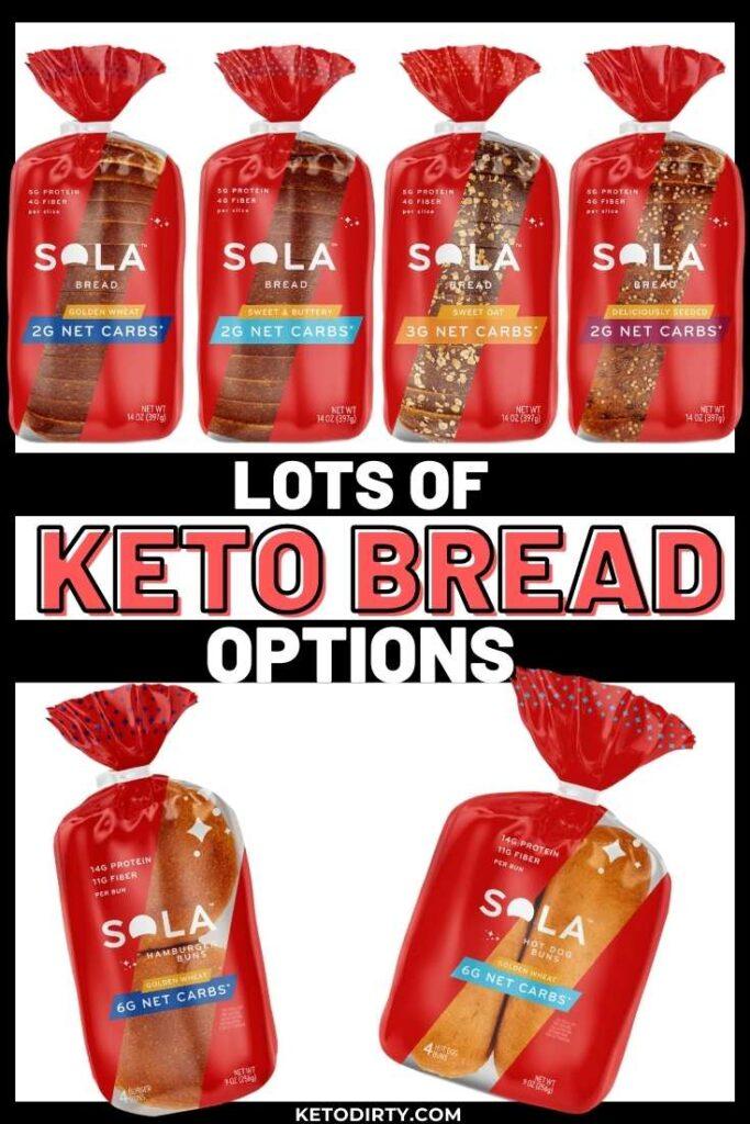 keto-bread-options
