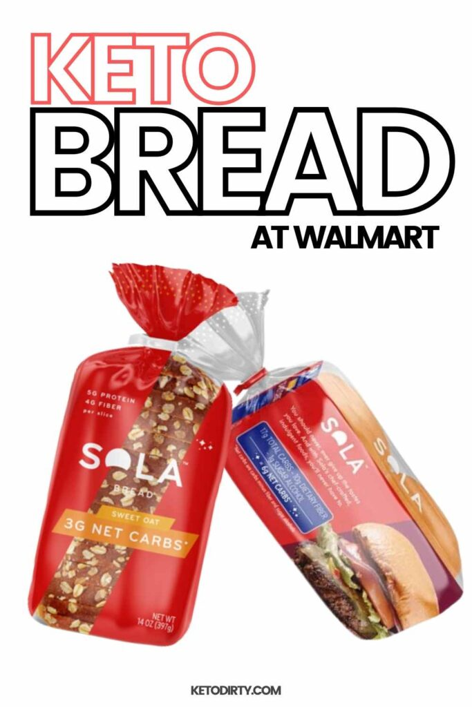 keto-bread-walmart-683x1024