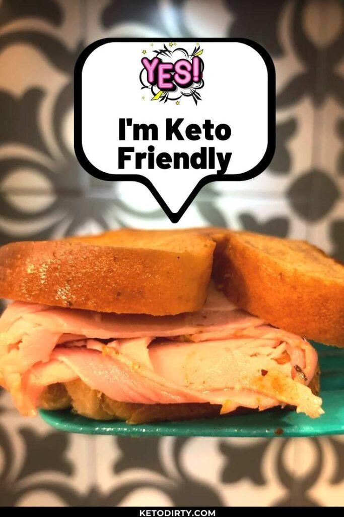 keto-sandwich-bread-683x1024