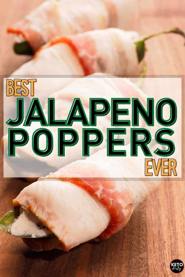 best-jalapeno-poppers-recipe-keto-dirty
