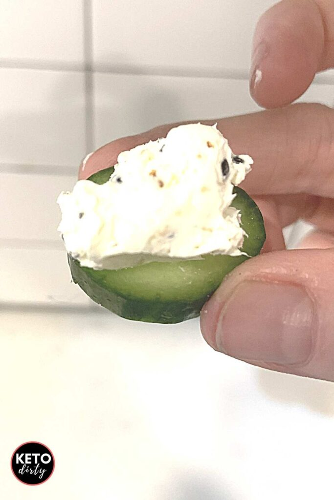 cream-cheese-cucumber-keto-sandwich-snack-low-carb-appetizer-683x1024