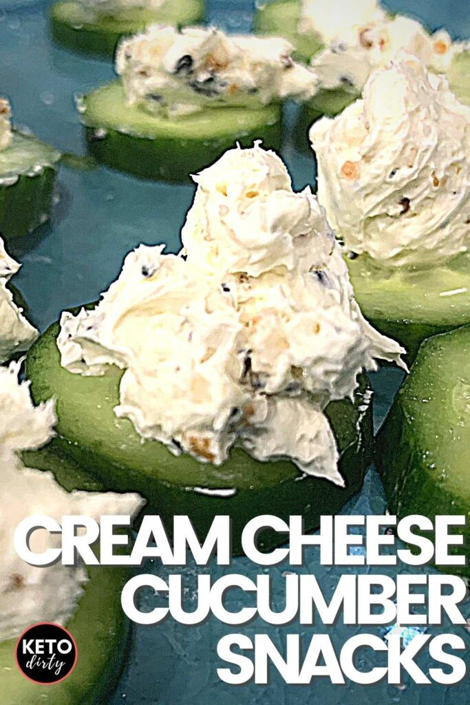 cucumber-keto-snack-low-carb-683x1024
