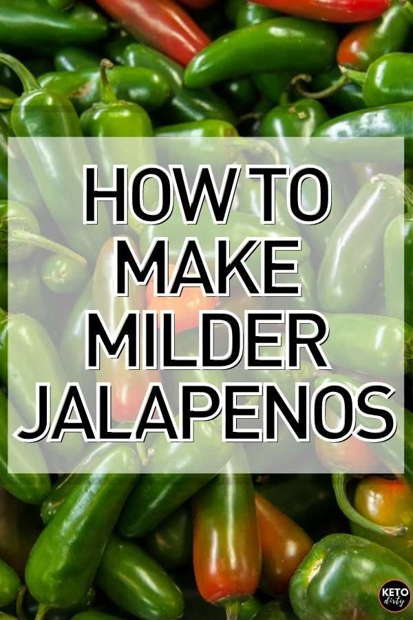 milder-jalapenos-for-smoked-jalapeno-poppers
