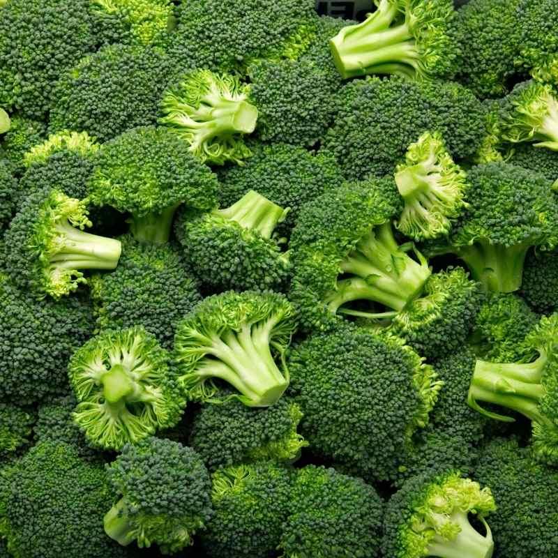 broccoli-keto-soup