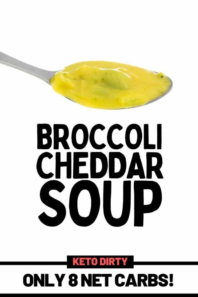keto-broccoli-cheddar-soup-recipe-683x1024