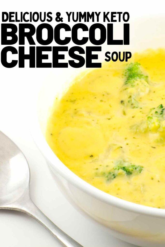 keto-broccoli-cheese-soup-683x1024