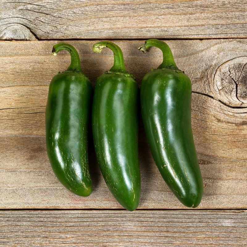 keto-spicy-taco-soup-jalapenos