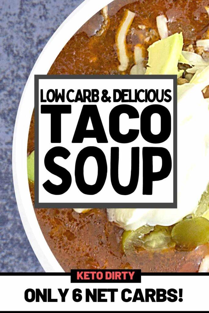 keto-taco-soup-683x1024