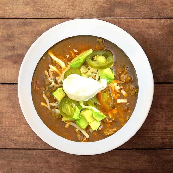 keto-taco-soup-low-carb-recipe-720x720