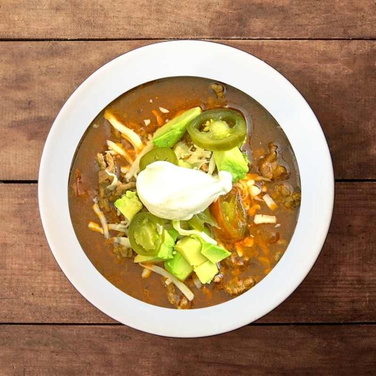 keto-taco-soup-low-carb-recipe-735x735
