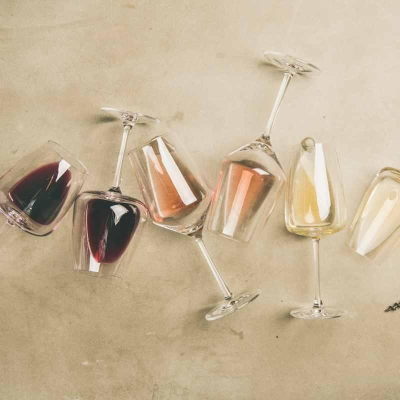 keto-wines
