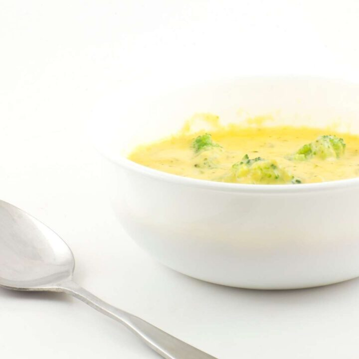 low-carb-keto-broccoli-cheddar-soup-recipe-720x720