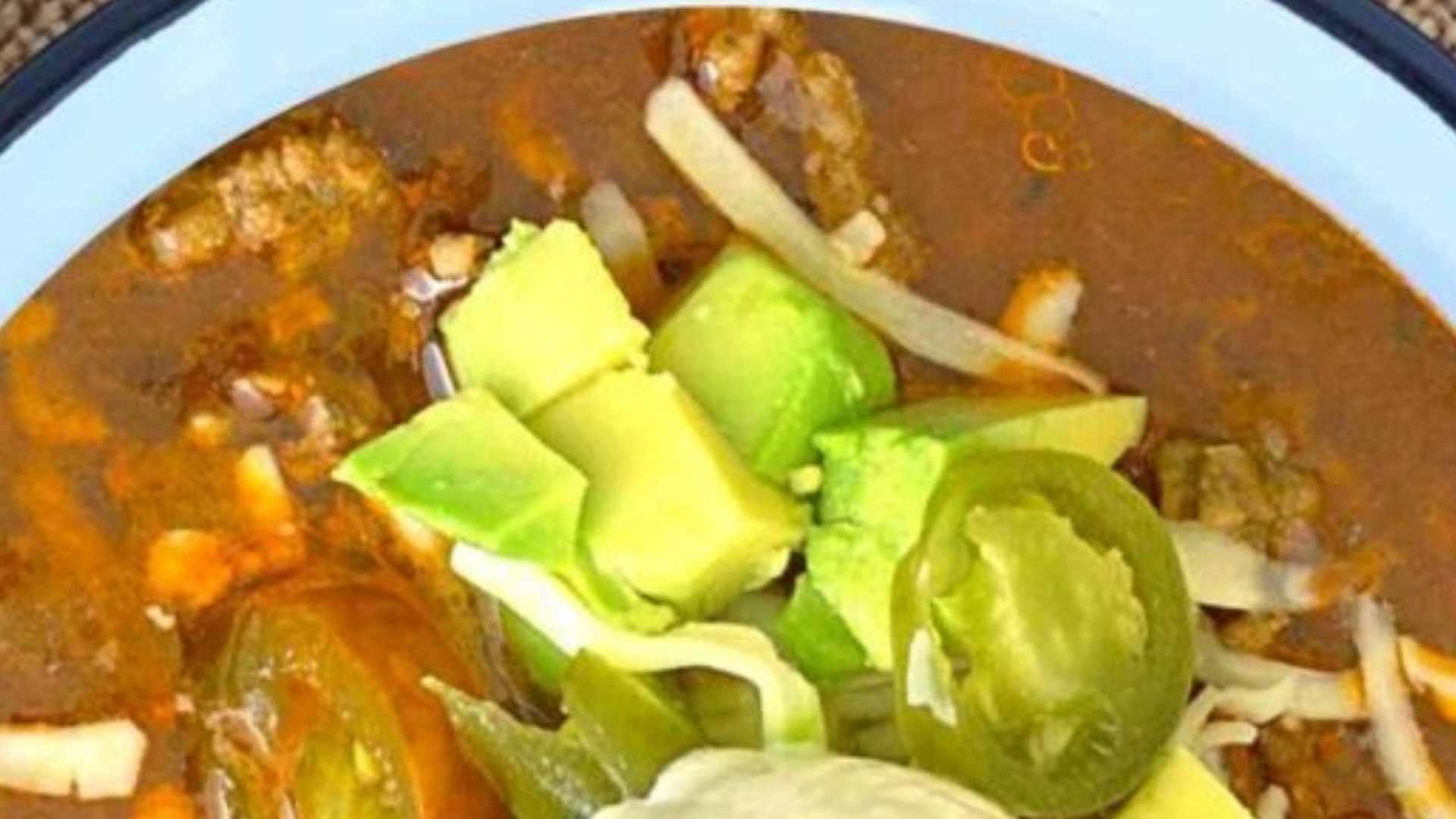 low-carb-taco-soup