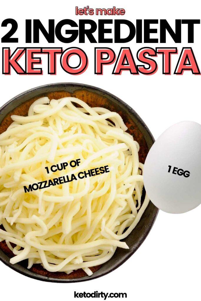 2-ingredient-keto-pasta-recipe-683x1024