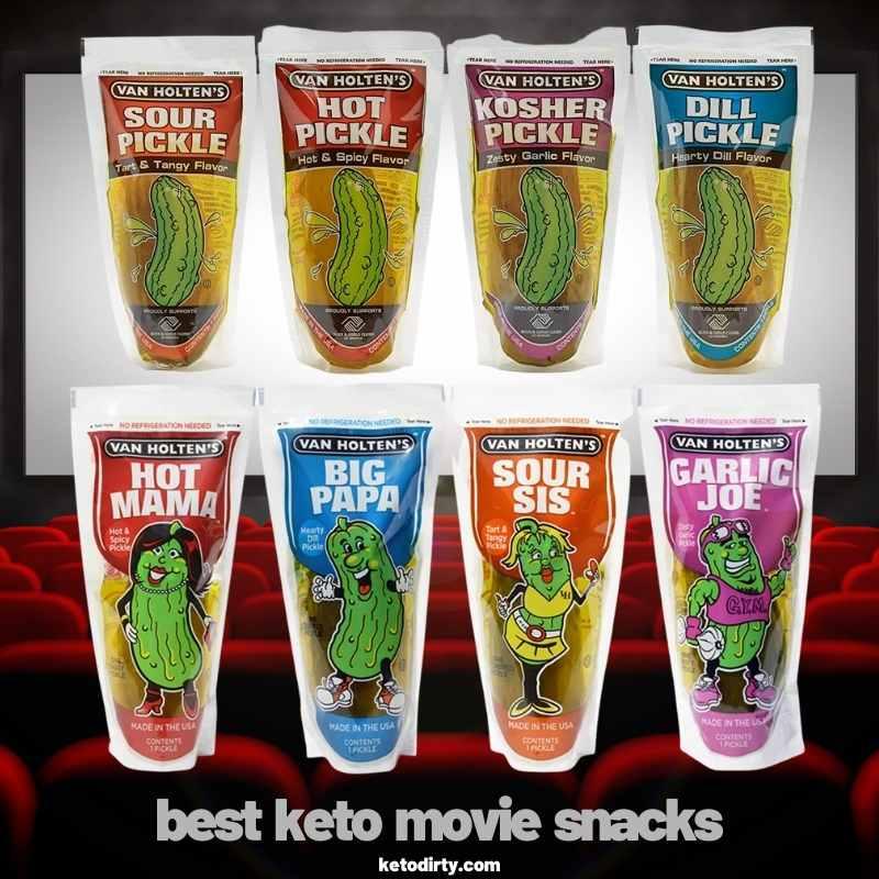 Val-Holton-Pickles-keto-movie-snacks