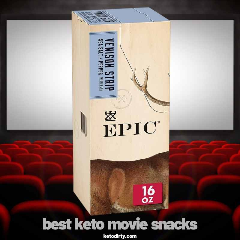 beef-jerky-epic-provisions-low-carb-movie-snack-ideas