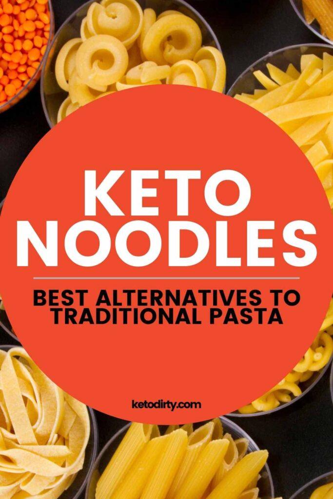 best-keto-noodles-alternative-to-pasta-683x1024