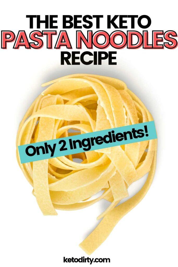 best-keto-pasta-noodles-recipe-683x1024