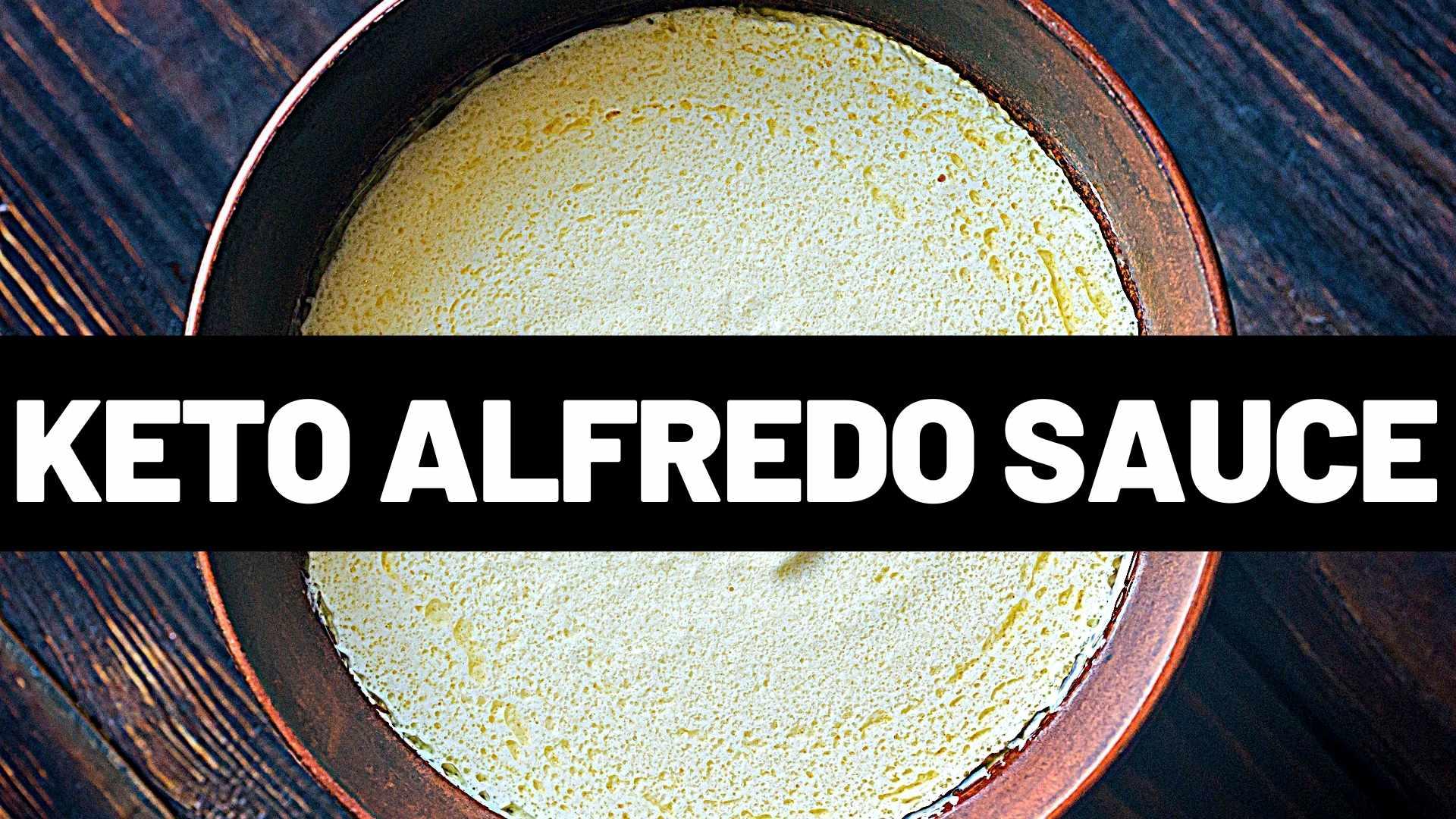 easy-keto-alfredo-sauce