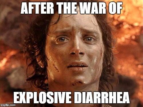 explosive-diarrhea-meme